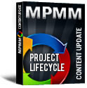 MPMM Project Lifecycle Demo image